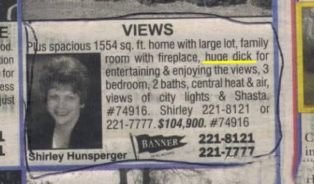 a98276_real-estate_7-huge-dick