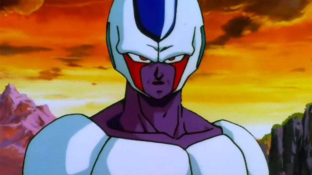 Top Ten Most Memorable Dragon Ball Villains Madman Entertainment